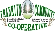 Franklin County co-op